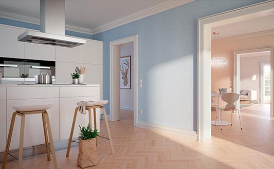 部屋のイメージ写真
