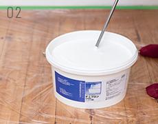 再塗装の手順2