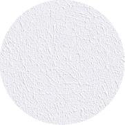 フリース-シルク-のパターン